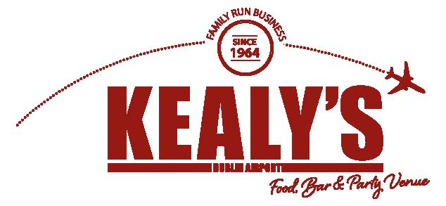 Kealys
