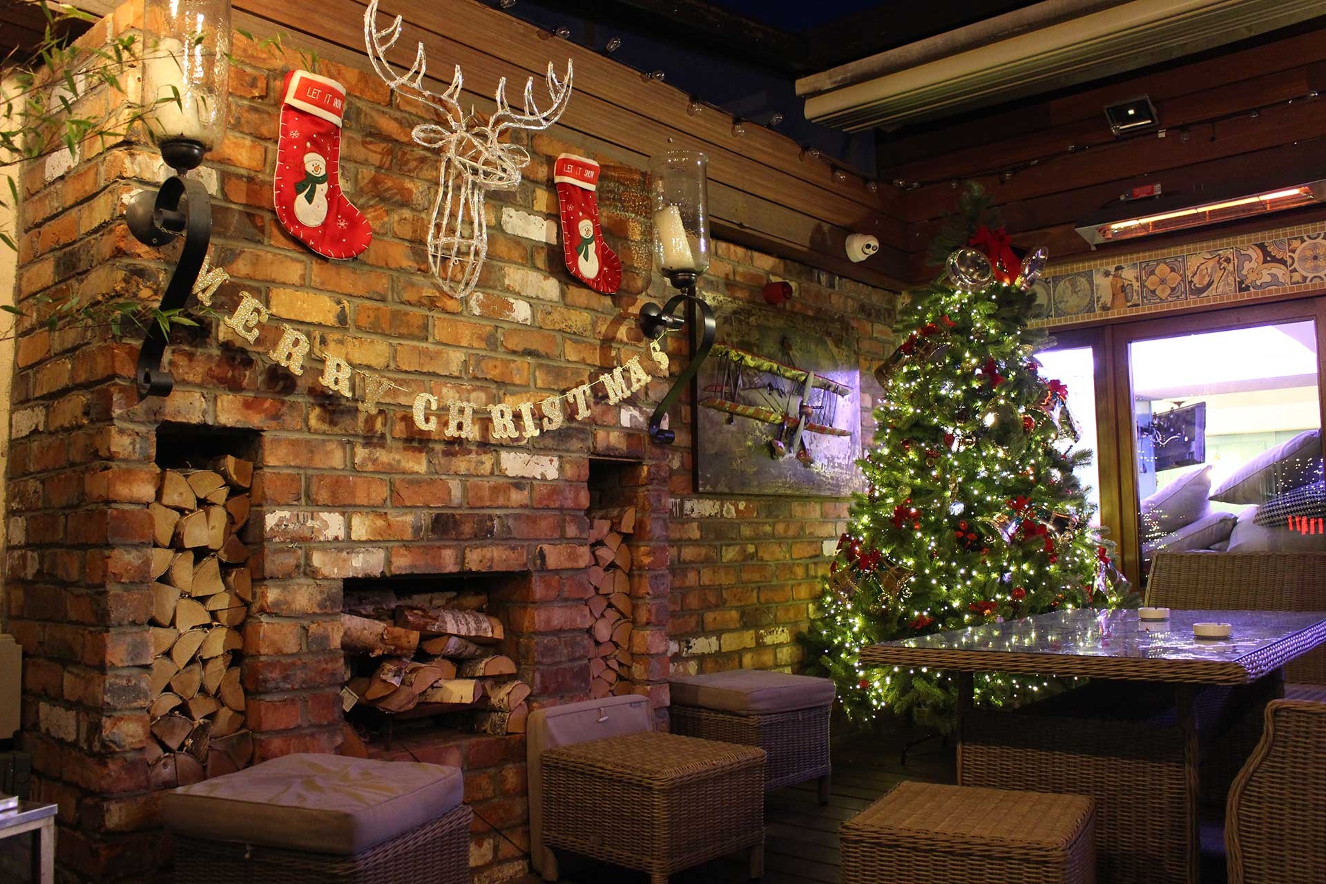 kealys-best-christmas-parties-swords-county-dublin-1